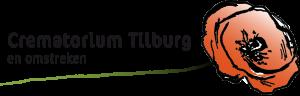 Crematorium Tilburg webshop website wordpress seo